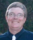 Gregg  Girdner