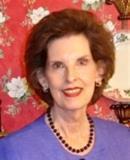 Marjorie Flood Hancock