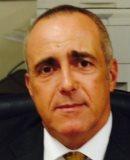 Anthony J. Bongarzone