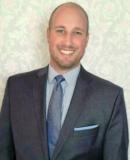 Joshua E. Allen CFSP