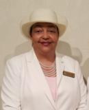 Charlene  Dickens