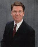 David  Bogner
