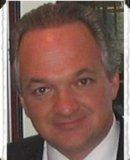 Jeff  Mandziuk, Sr.