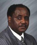 Rev. Earl  Venable