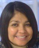 Sylvia  Guerrero-Dean