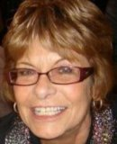 Kathy Vignolo