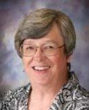 Carol  Snodgrass