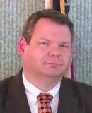Owen  Leitsch