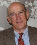 Frank Wilson  Simons III