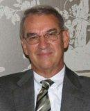 G. Scott  Simons