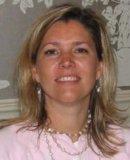 Beth Simons Ingram