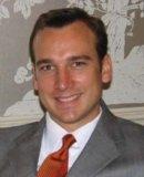 John W. Simons
