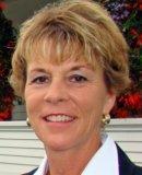 Janet Spink  Putnam