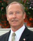 Richard  Putnam