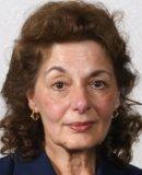 Mrs. Carol A. Meszaros