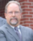 Frank W.  Kissell