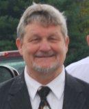 Donnie  Risley