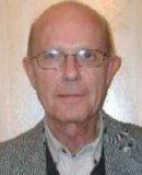 Alvin H.  Martin, Jr.