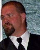 Darrell B.  Wilshire
