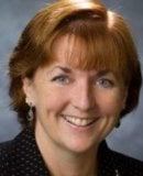 Nancy K.  Castellucci
