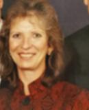 Barbara J.  Kojis