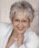 Barbara K Bang
