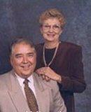 Denis L. & Sandra S.  Kale