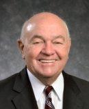 Ed Kennedy
