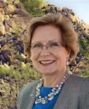 Kristin Gramando