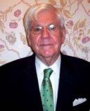 Samuel C.  Brooks