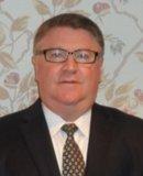 Mark C .  Brooks