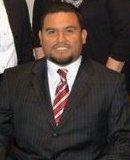 Jose Luis Torres