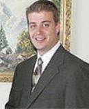 Russ Jensen
