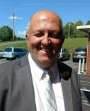 Charles  Eastep