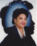 Rosetta Warren- Davis