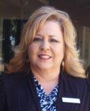 Mrs. Sandy S. Terranova