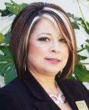 Ms. Maria E. Lopez