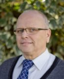 Kris Lippincott