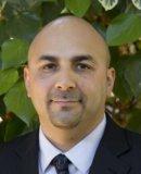 Daniel  Flores