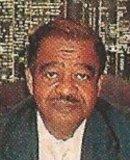 Phillip  Bell Sr.