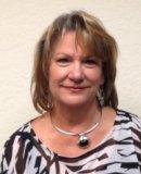 Janice McAlister
