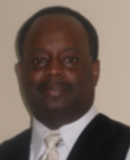 Pastor Samuel  Ford Jr.