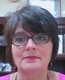 Teresa L. Eads