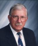 Bill  Stonacek