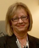 Lyn Rhoads