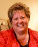 Margie Rostorfer