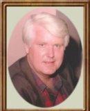 Lloyd A.  Wimberg
