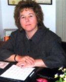 Eileen S.  Koller