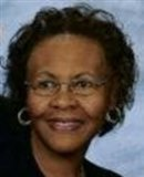 Ann L . Jefferson
