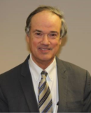 Dr. Joseph  Moore